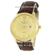 Наручные часы Patek Philippe B69 Brown-Gold